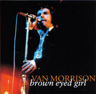 van morrisons brown eyed girl song essay Chord charts morrison, van - brown eyed girl tabs this file is the author's own work and represents his interpretation of this song heartwood guitar instruction.